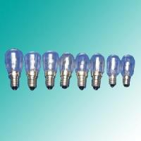 Quality Refrigerator Bulb for sale