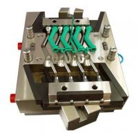 Quality Injection PPR Fitting Mould/ Mold Maker in Dongguan for sale
