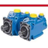 Quality ISO Hydraulic Pump Repair Parts 28 Ring A8VO140 A8VO200 A8VO250 Duarble for sale