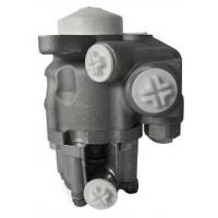 Quality Power Steering Pump 001 460 3080 for sale