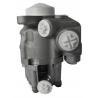 Buy cheap Power Steering Pump 001 460 3080 from wholesalers