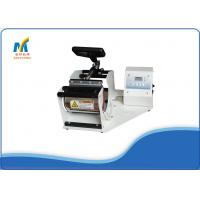 Quality 11 OZ Digital Ceramic Mug Printing Machine With 0-399 Degree Temperature Range for sale