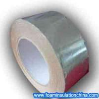 Quality Aluminum Adhesive Tape for sale
