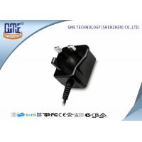 Buy CE GS ROHS 12V Switching Power Adapter 0.5a  for Air purifier Power Supply at wholesale prices
