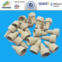 Buy PEEK parts, PEEK screw, PEEK ball,PEEK fitting at wholesale prices