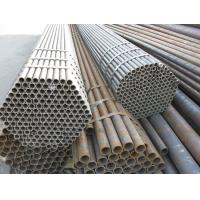 Quality ASTM A335 P11 / P12 Hardened Stainless Steel Welded Pipes Flexible for sale