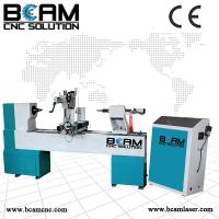 Quality BCAMCNC woodworking cnc machine BCM15030 for sofa leg for sale