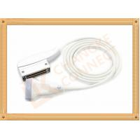Quality GE 9L-RS Linear Medical Ultrasound Transducer 3.33 -10 MHz for sale