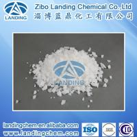 Quality 16% Ironless Aluminium Sulphate for sale