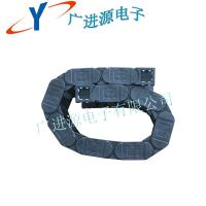 Quality Panasonic CM101 X-Axis CABLE-BEAR N510028367AA N510059933AA for sale