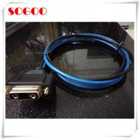 Huawei H3C switch 48V DC Cable Assembly for BBU3900 DBS3900 BTS3900 3910 for sale