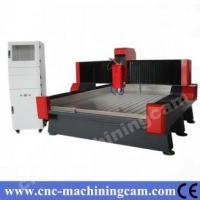 Quality 3d cnc stone sculpture machine ZK-1318(1300*1800*300mm) for sale