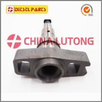 Quality Diesel Engine Spare Parts Fuel Injetcion Pump Mw Type Plunger OEM 1 418 415 116 for sale