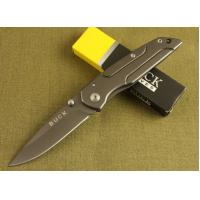 Quality Buck Knife DA14 for sale