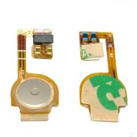 Quality OEM Home Botton Flex Cable Replacement for IPhone 3G for sale