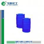 Quality hydrofluoric acid for sale