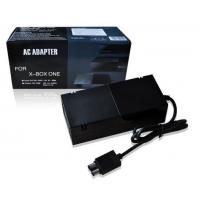 Quality AC Adapter Power supply For XBOX ONE for sale