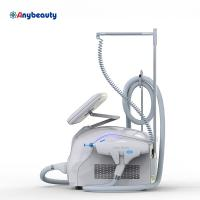 Quality ABS Strong Power Laser Tattoo Removal Equipment 800mj With TUV Medical CE Approval for sale