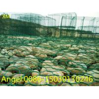 Quality Cheap Price Galvanized Gabion Boxes Wire Mesh/Gabion Mattress / Gabion for sale