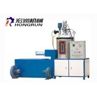 Quality Hongrun High Speed EPS Block Moulding Machine Pressure Control HR-500 for sale