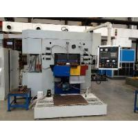 China Double Disc Grinder (MKY7875/H) on sale