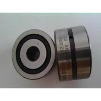 Quality Angular Contact Thrust Ball Bearing ZKLN 2052 2RS 20 x 52 x 28mm Cr 26KN / Cor 47KN for sale