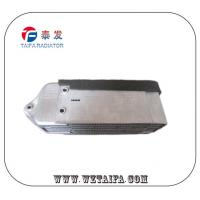 China 113117021 Diesel Engine Oil Cooler For Cars Performance Parts ISO 9001 Approved on sale