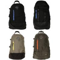 Quality Simple cheap hiking backpack brands for sale