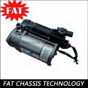 Buy Audi air suspension 2009-2015 A8 D4 S8 4H Air Suspension Compressor Pump Air Bag at wholesale prices