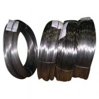 Quality nimonic 80a 90 263 wire for sale