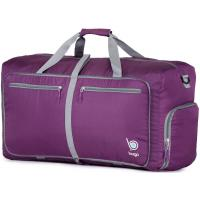 Quality foldable travel bags foldable travel bags india foldable travel bags for sale