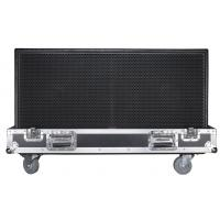 dual 18'' subwoofer outdoor powerful bass bin outdoor concerts shows stage hot sale pro sound subwoofer line array for sale
