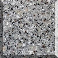 Quality Acrylic Solid Surface Slabs for sale