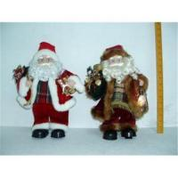 Buy Gifts Giving Santa Claus Educational Toys for Preshoolers at wholesale prices