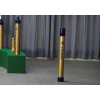 Quality Large Diameter RC Hammer, High Strength Alloy Steel Hammer Well Drilling for sale