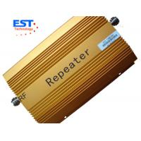 EST-CDMA980 Cell Phone Signal Repeater / Amplifier , CE RoHs Approved for sale