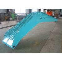 Quality Kobelco SK350 Long Reach Excavator Booms 22 Meters CE Approved for sale