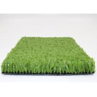 Buy 50 Mm Infill Baseball Artificial Turf Bicolor Artificial Baseball Field Grass at wholesale prices