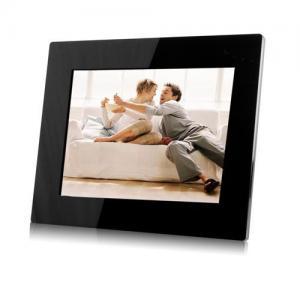 Quality 17 inch digital frame for sale