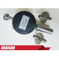 Buy Fruit Hardness Tester Mechanical Measuring Devices Fruit Sclerometer Penetrometer GY -3 at wholesale prices