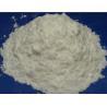 Buy cheap Anhydrous Sodium Succinate Amino Acid Powder 150-90-3 Food Grade Amino Acid Supplements from wholesalers