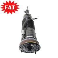 Quality W221 Mercedes ABC Air Suspension Shock Absorber Front Left 2213206113 2213207713 2213200113 for sale