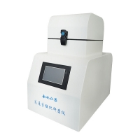 Quality High Throughput Tissue Grinder 4*50ml Laboratory Grinding Equipment for sale
