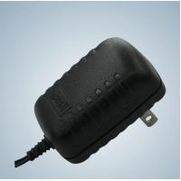 Quality Slim 5W Switching Power Adapters Wide Range For POS Devices With EN 60065 for sale