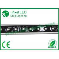 China Black Pcb Wireless Stage DMX LED Light Sunlite 11.52W 120 Degree 27mm×48mm on sale