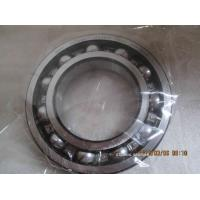 Buy Middle Size Deep Groove Ball Bearing 6217 For Medical Machinery , Machine Parts at wholesale prices