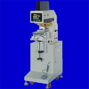 Precise Single Color Pad Printing machine/Printer