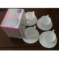 Quality Cake Mould (WDM0004) for sale