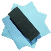 Buy glass coat cloth coating film crystal coating agent 9H hardness coating cloth at wholesale prices