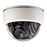 Quality AHD 720P 1300TVL cctv camera plastic dome 1.0MP AHD security camera for sale